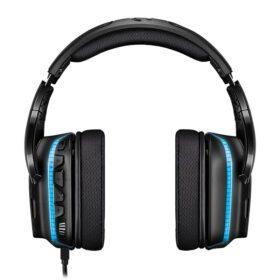 Logitech G633S LIGHTSYNC 7.1 Surround Gaming Headset 2