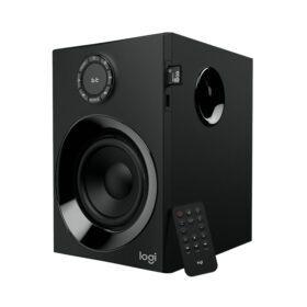 Logitech Z607 5.1 Surround Sound Bluetooth Speaker System 3