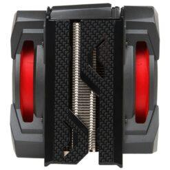 MSI Core Frozr XL 02