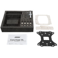 MSI Core Frozr XL 04