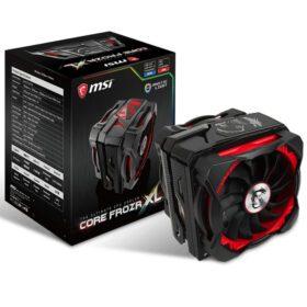 MSI Core Frozr XL 07