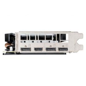 MSI Geforce GTX 1660 VENTUS XS 6G OC Graphics Card 4
