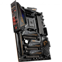 MSI MEG X570 ACE Mainboard 3