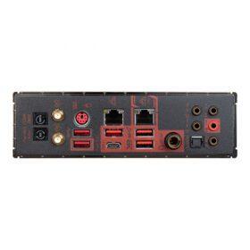 MSI MEG X570 GODLIKE Mainboard 5