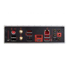 MSI MPG X570 GAMING EDGE WIFI Mainboard 4