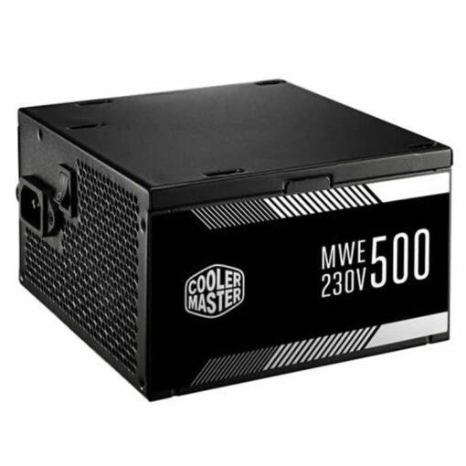 MWE500