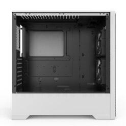 MetallicGear Neo Air Case – Glacier White 3