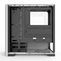 MetallicGear Neo Air Case – Glacier White 4