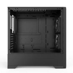MetallicGear Neo Air Case – Satin Black 2