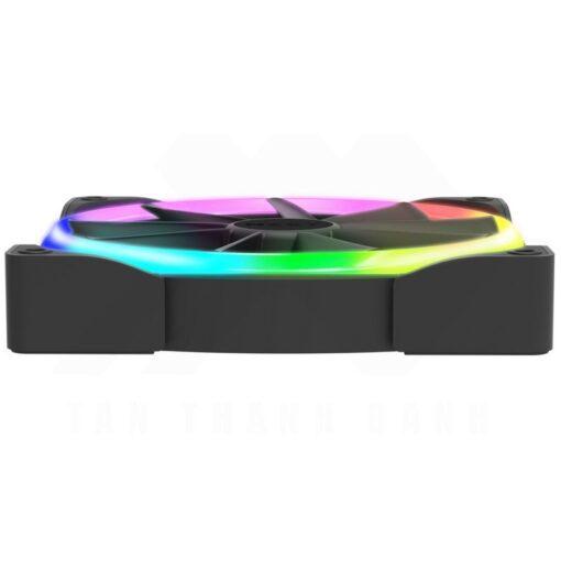 NZXT Aer RGB 2 1