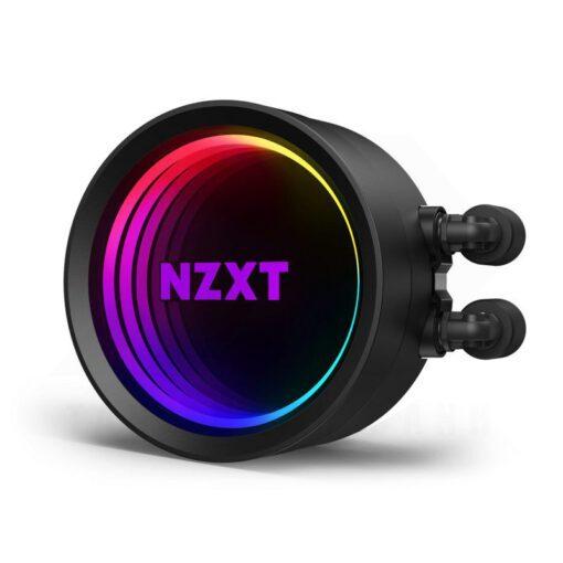 NZXT Kraken X53 Liquid Cooler 3