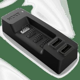 NZXT. USB 2.0 Hub 3