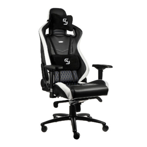 Noblechairs EPIC SK Gaming Edition Gaming Chair 1