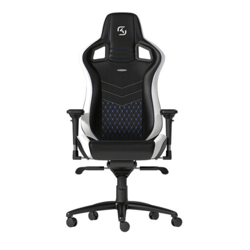 Noblechairs EPIC SK Gaming Edition Gaming Chair 2