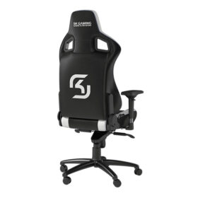 Noblechairs EPIC SK Gaming Edition Gaming Chair 3