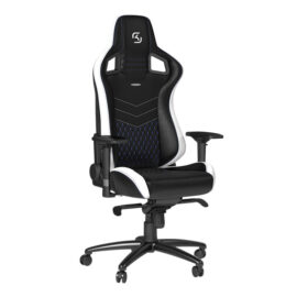 Noblechairs EPIC SK Gaming Edition Gaming Chair 4