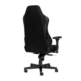 Noblechairs HERO Series Gaming Chair Black 3
