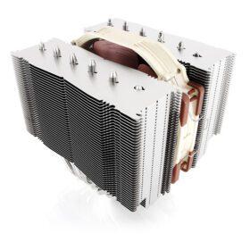 Noctua NH D15S Dual Tower CPU Cooler 2