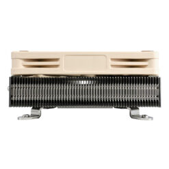 Noctua NH L9i Low Profile CPU Cooler 2