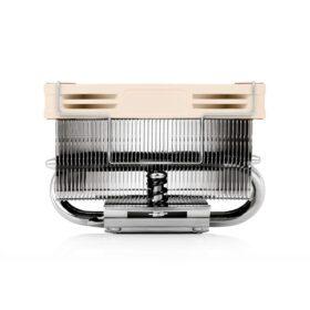 Noctua NH L9x65 Low Profile CPU Cooler 2