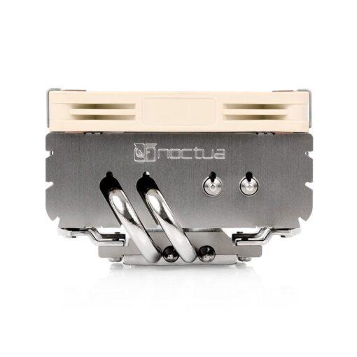 Noctua NH L9x65 Low Profile CPU Cooler 3