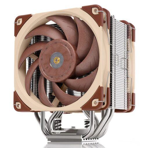 Noctua NH U12A CPU Cooler 1