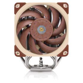 Noctua NH U12A CPU Cooler 2