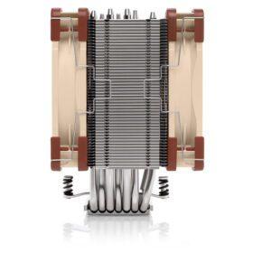 Noctua NH U12A CPU Cooler 3