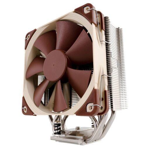 Noctua NH U12S Slim CPU Cooler 1