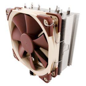 Noctua NH U12S Slim CPU Cooler 2