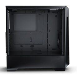 Phanteks Eclipse P360X Case – Satin Black 4