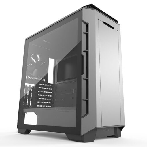 Phanteks Eclipse P600S Case Anthracite Grey 1