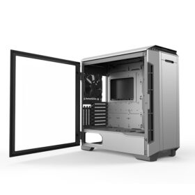 Phanteks Eclipse P600S Case Anthracite Grey 2
