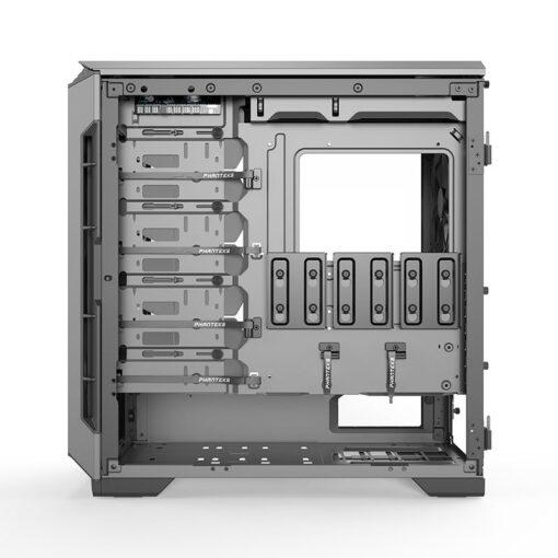 Phanteks Eclipse P600S Case Anthracite Grey 3