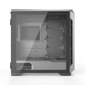 Phanteks Eclipse P600S Case Anthracite Grey 4