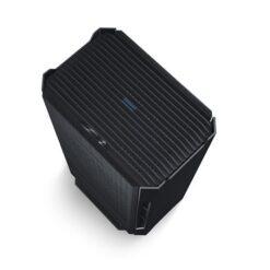Phanteks Enthoo Evolv Shift Air SFF Case – Satin Black 5