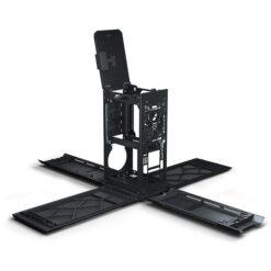 Phanteks Enthoo Evolv Shift Air SFF Case – Satin Black 6