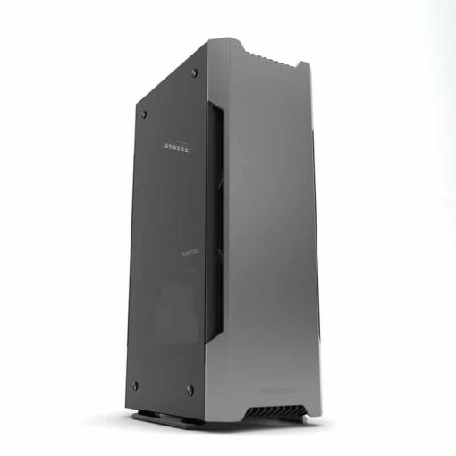 Phanteks Enthoo Evolv Shift SFX Case Anthracite Grey 1