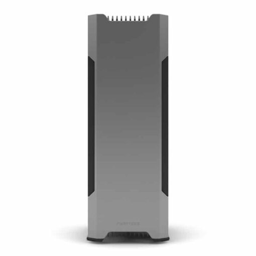 Phanteks Enthoo Evolv Shift SFX Case Anthracite Grey 2