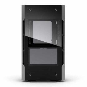Phanteks Enthoo Evolv Shift SFX Case Anthracite Grey 5