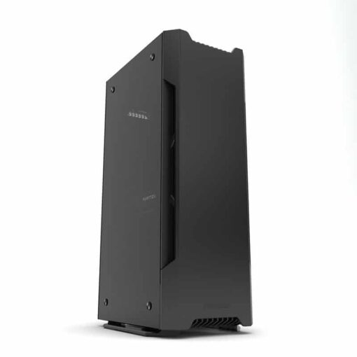 Phanteks Enthoo Evolv Shift SFX Case Satin Black 1