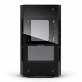 Phanteks Enthoo Evolv Shift SFX Case Satin Black 5