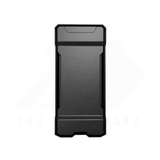 Phanteks Enthoo Evolv X Case – Satin Black 2