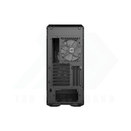 Phanteks Enthoo Evolv X Case – Satin Black 6