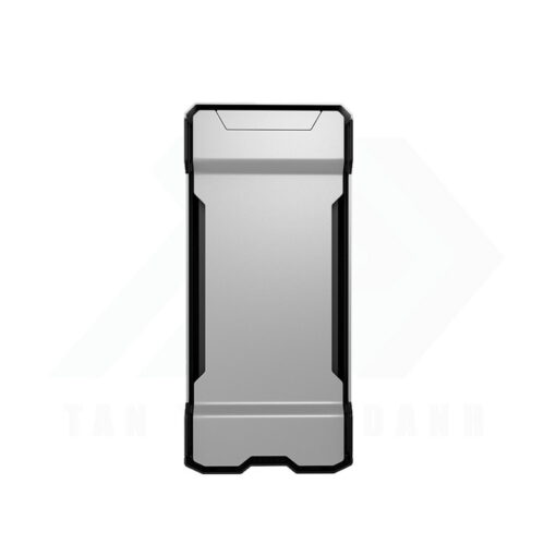 Phanteks Enthoo Evolv X Case Galaxy Silver 2