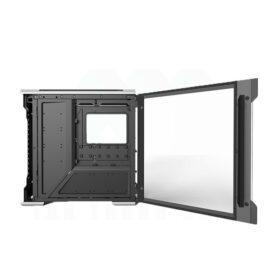 Phanteks Enthoo Evolv X Case Galaxy Silver 4