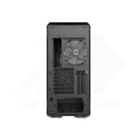 Phanteks Enthoo Evolv X Case Galaxy Silver 6