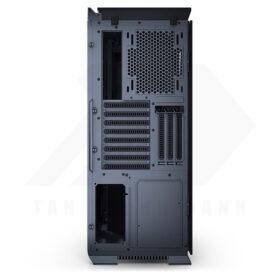 Phanteks Enthoo Luxe II Full Tower Case Anthracite Grey 5