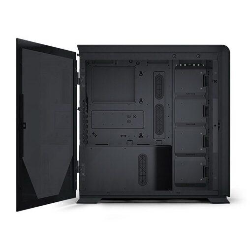 Phanteks Enthoo Luxe II Full Tower Case Satin Black 3
