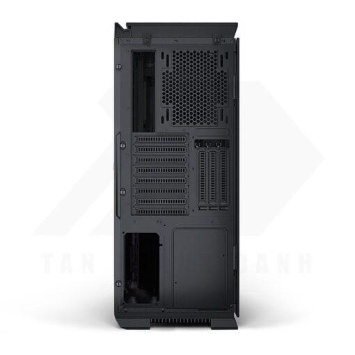 Phanteks Enthoo Luxe II Full Tower Case Satin Black 5